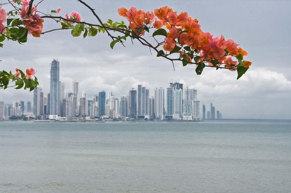 2010 Panama_K2_D0225