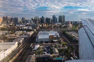 2014-JKH-San Diego