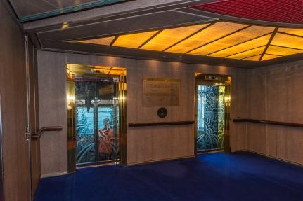 2014-JKH-Ship Interior