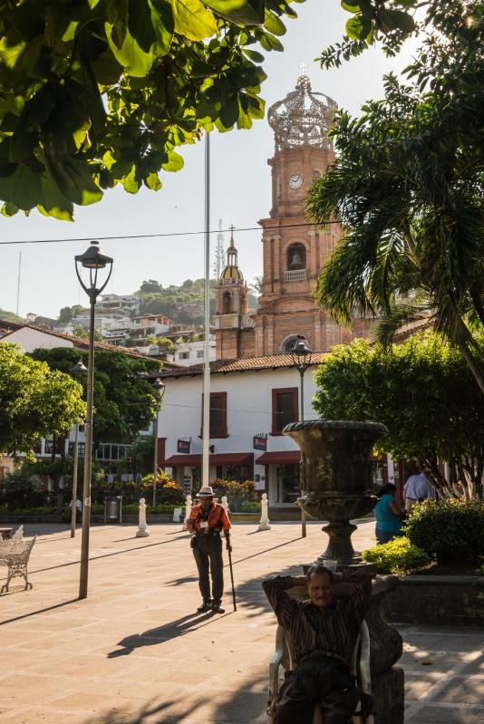 2014-JKH-Puerto Vallarta