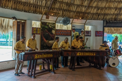 2014-JKH-Guatemala