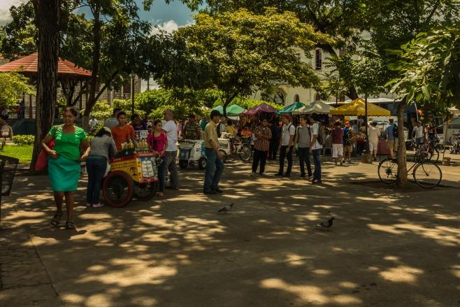 2014-JKH-Nicaragua
