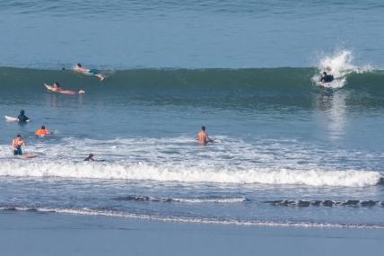 2014-JKH-Panama-D610-0638