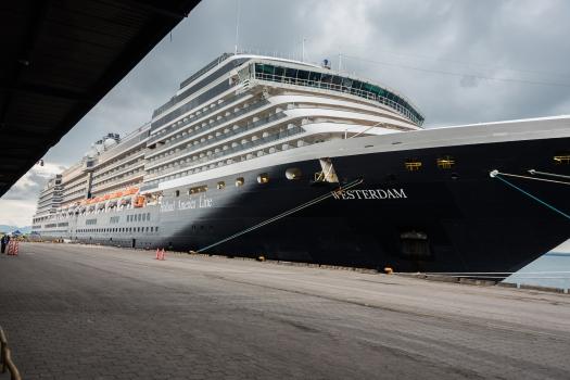 2014-JKH-Panama-D610-0749