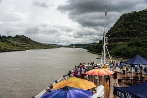 2014-JKH-Canal