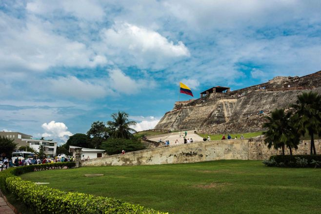 2014-JKH-Panama