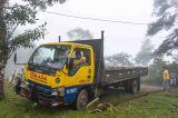 2014-JKH-Panama-D610-LR-1874