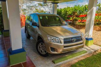 2014-JKH-Panama-D610-LR-2844