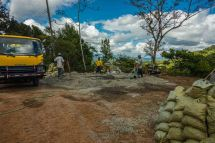 2014-JKH-Panama-D610-LR-2867