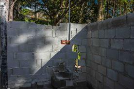 2014-JKH-Panama-D610-3204
