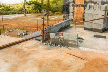 2014-JKH-Panama-D610-3211