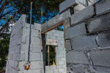 2014-JKH-Panama-D610-3230