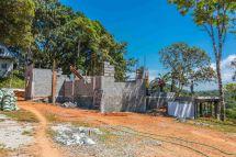 2014-JKH-Panama-D610-3235