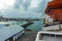 2014-JKH-Panama-D610-LR-3296