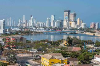 2014-JKH-Panama-D610-LR-3436