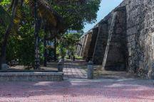 2014-JKH-Panama-D610-LR-3624