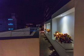 2014-JKH-Panama-D610-LR-3727