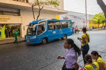 2014-JKH-Panama-D610-LR-3903