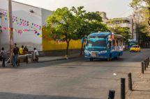 2014-JKH-Panama-D610-LR-3904