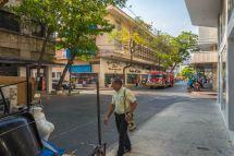 2014-JKH-Panama-D610-LR-3908