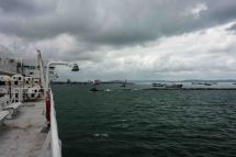 2014-JKH-Panama-D610-LR-3965