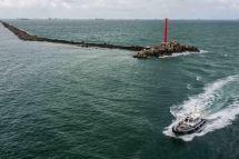 2014-JKH-Panama-D610-LR-3966