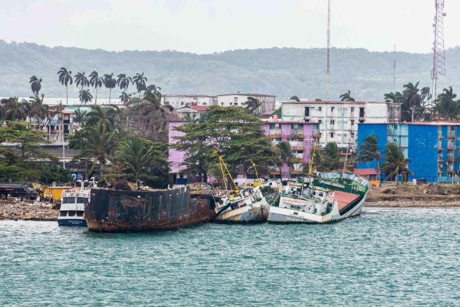 2014-JKH-Panama-D610-LR-3971