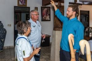 2016-LIO-Panama Mango Plantation Tour