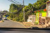 2016-JKH-Panama Trip