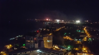 2017 JKH-Panama