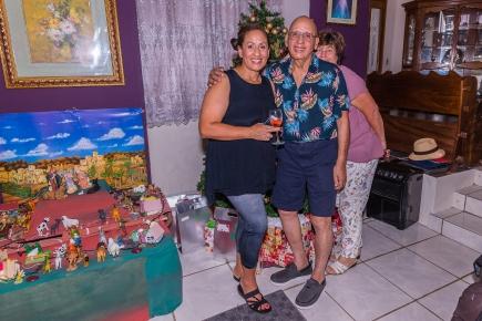 2018 JKH-Panama